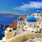 griekenland_bezienswaardigheden